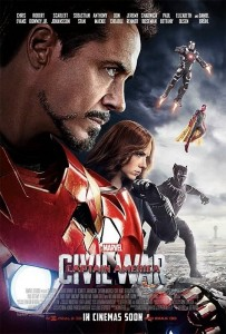 Captain-America-Civil-War-Team-Iron-Man-poster