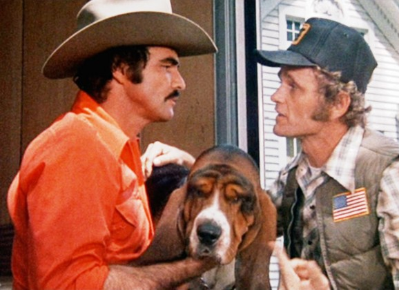 The Bandit (Review)