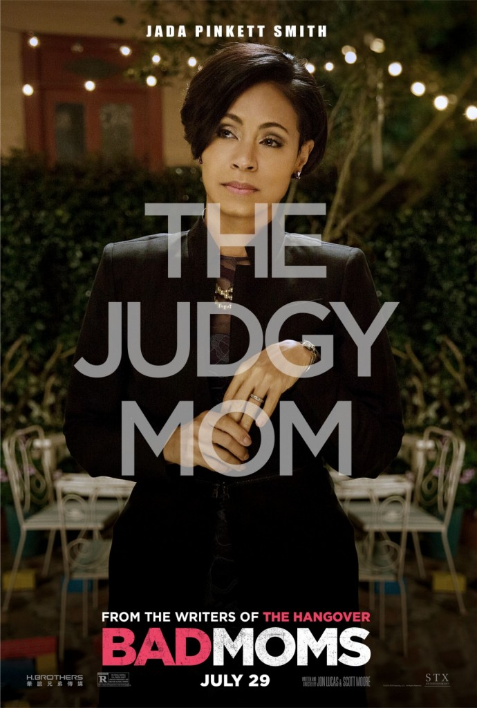 bad_moms_ver10_xlg