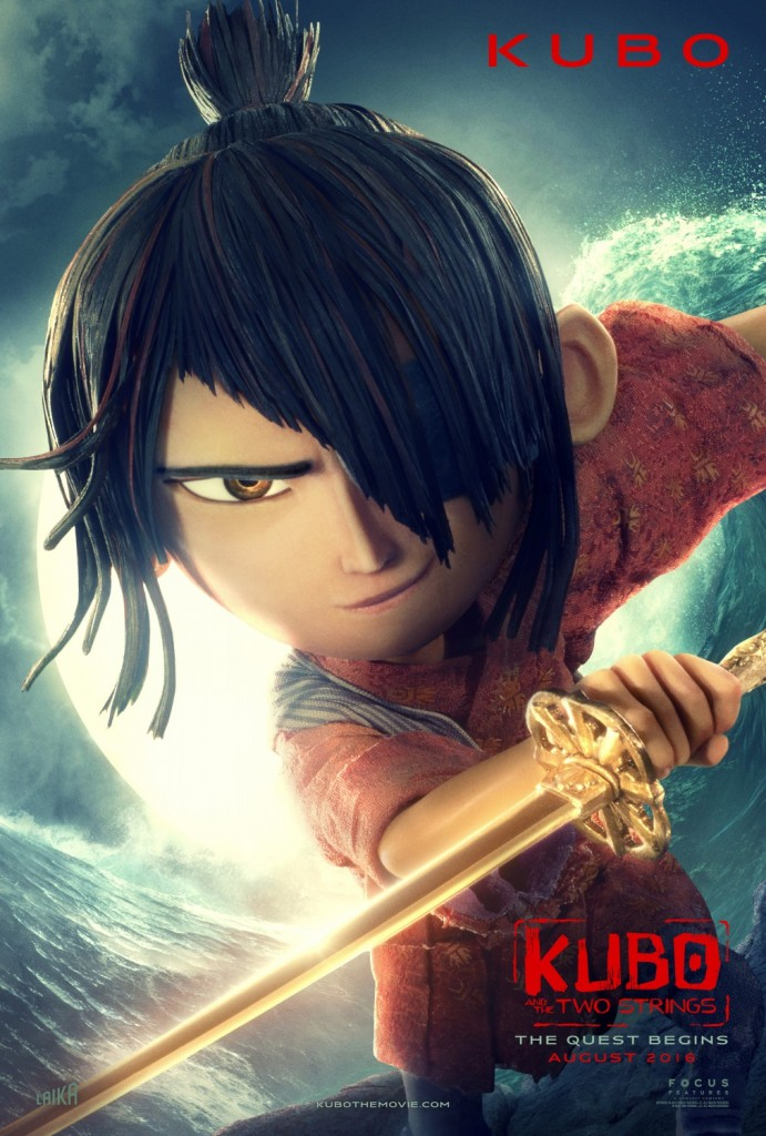 kubo_and_the_two_strings_ver2_xlg