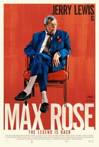 max_rose_ver2_xlg