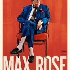 Max Rose (Posters)