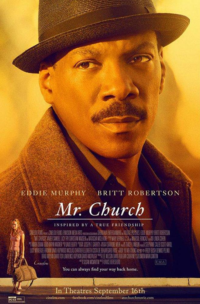mr-church-poster