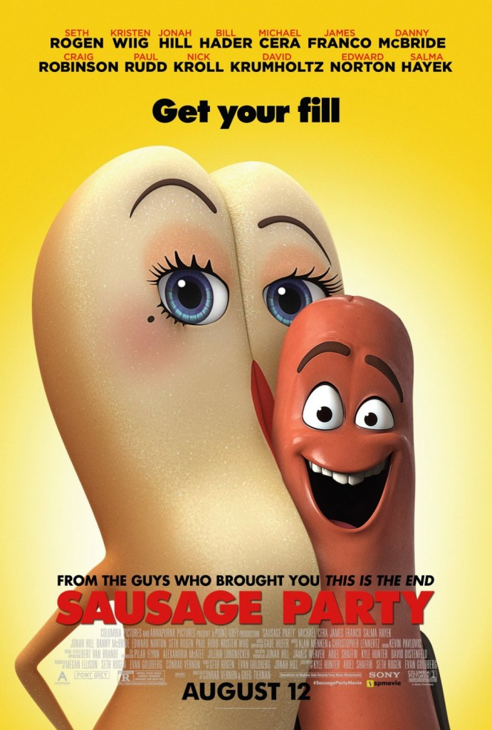sausage_party_ver2_xlg