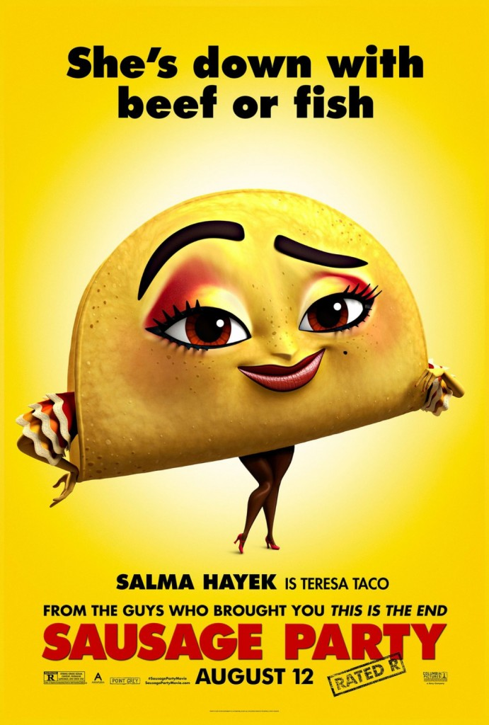 sausage_party_ver3_xlg