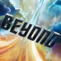 Ronn Owens: Dennis Willis on Star Trek Beyond and sequels