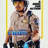 CHiPs (Posters)