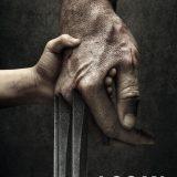 Logan (Posters)