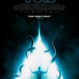 The Void (Poster)