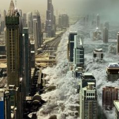 Geostorm (Trailer #1)