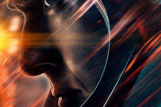 First Man (Posters)