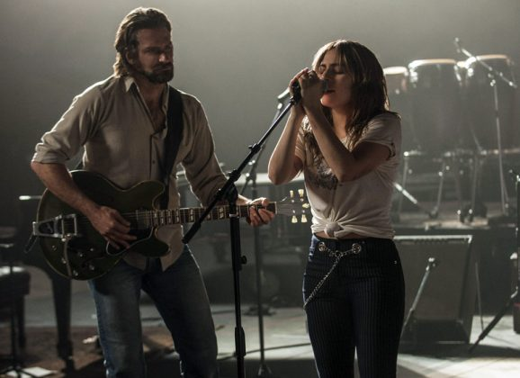 A Star is Born – Review
