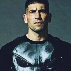 Watch the New Teaser Trailer for Season 2 Of Marvel's The Punisher