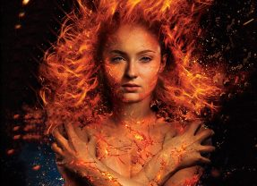 Flick Nation Radio – Dark Phoenix, The Secret Life of Pets 2 + Home Media Guide