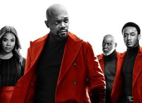 Flick Nation Radio – Shaft and MIB reboot, plus The Dead Don't Die