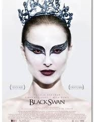 Black Swan (Review)