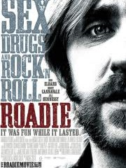 Roadie (Review)