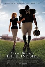 Blind Side, The (Review)