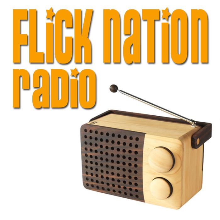 Steve Wagner on KKSF 910 Radio – 1/06/12