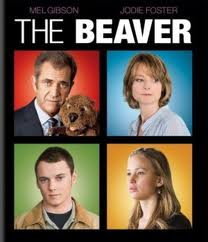 Beaver, The (Review)