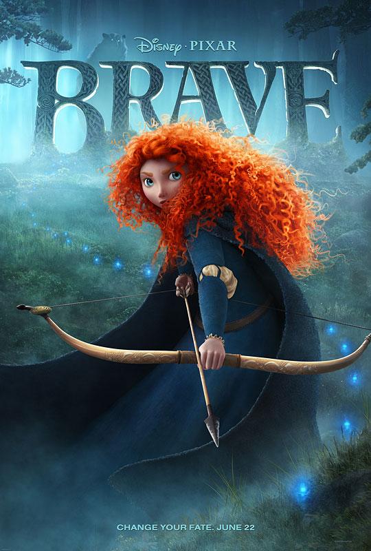 """KGO Radio """"Brave"""" with Dennis Willis – 6/22/12"""