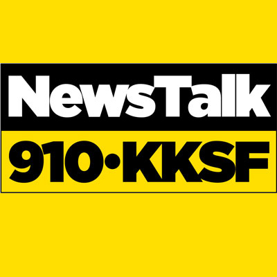 Dennis Willis and Steve Wagner talk movies, solo projects on KKSF San Francisco