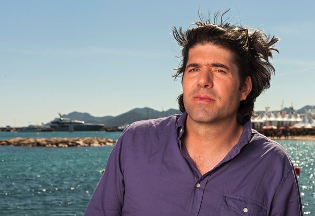 "EXCLUSIVE INTERVIEW: J.C. Chandor, ""All Is Lost"""