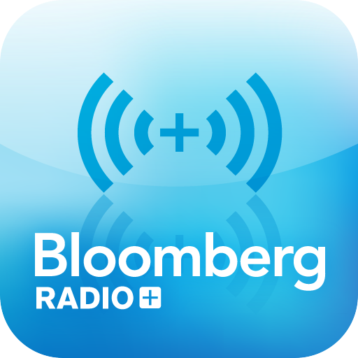 Dennis Willis talks Movie Piracy and Google Glass on Bloomberg Best