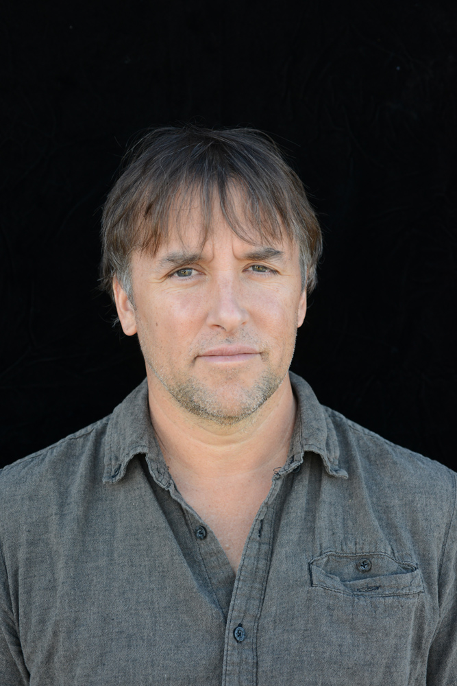 Richard Linklater & Boyhood: In Search of Lost Time