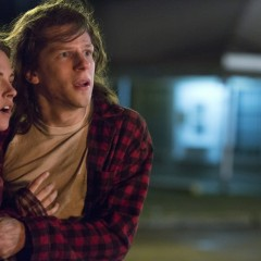 American Ultra (Review)