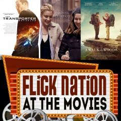 Flick Nation: At the Movies – 9/04/15