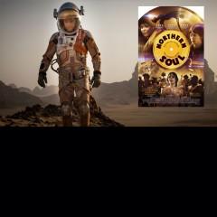Flick Nation: At the Movies – 10/02/15