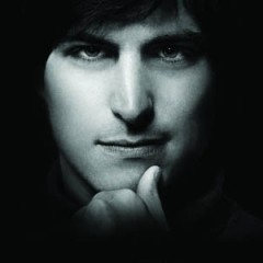 Steve Jobs: The Man in the Machine (Review)