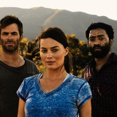 Z for Zachariah (Review)