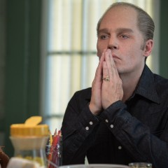Black Mass (Review)