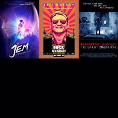 Flick Nation: At the Movies – 10/23/15
