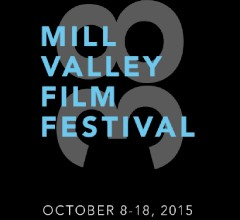 It's Time for the Mill Valley Film Festival