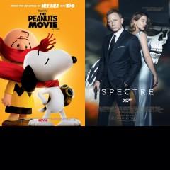 Flick Nation: At the Movies – 11/06/13