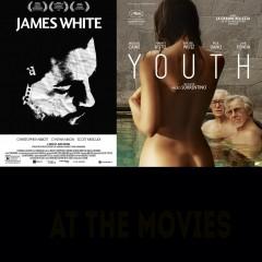 Flick Nation: At the Movies – 12/04/15