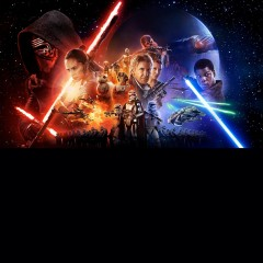Flick Nation: At the Movies – Star Wars Edition