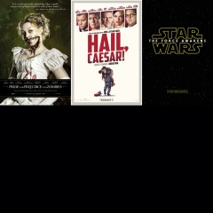 Flick Nation: At the Movies – 2/05/16