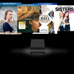 Flick Nation: Home Media Guide – 3/22/16