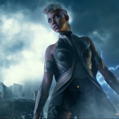 X-Men: Apocalypse (Official Trailer)