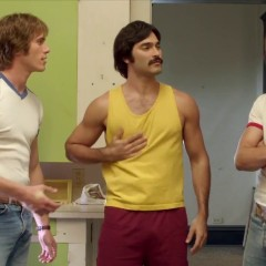 Everybody Wants Some (Red-Band Trailer)