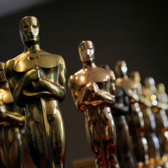 Dennis Willis talks Oscars on Ronn Owens' KGO program