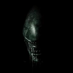 Alien: Covenant (Trailer)
