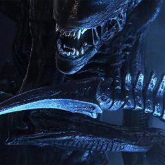 Alien: Covenant (Red Band Trailer #2)