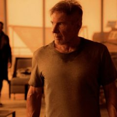 Blade Runner 2049 (Trailer)