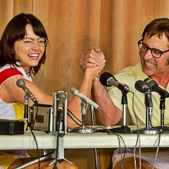 Battle of the Sexes (Review)