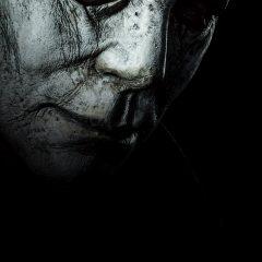 Halloween (2018) (Posters)